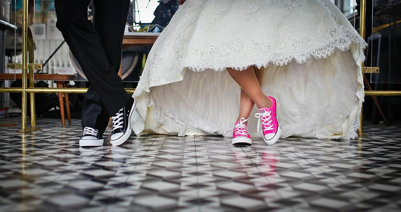 Hochzeit 1512489194