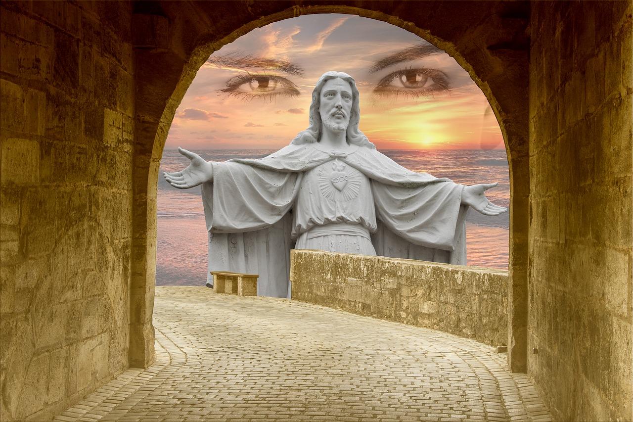 Jesus Christus 1514292021