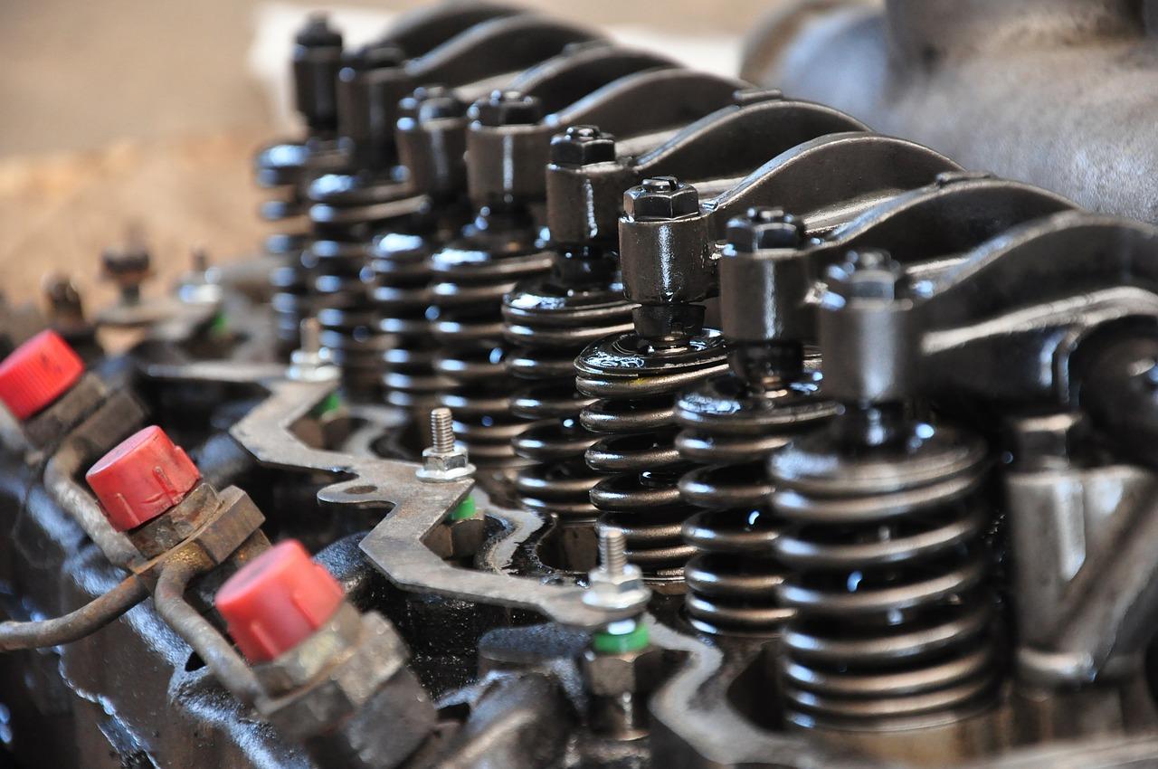 Motor 1512645283
