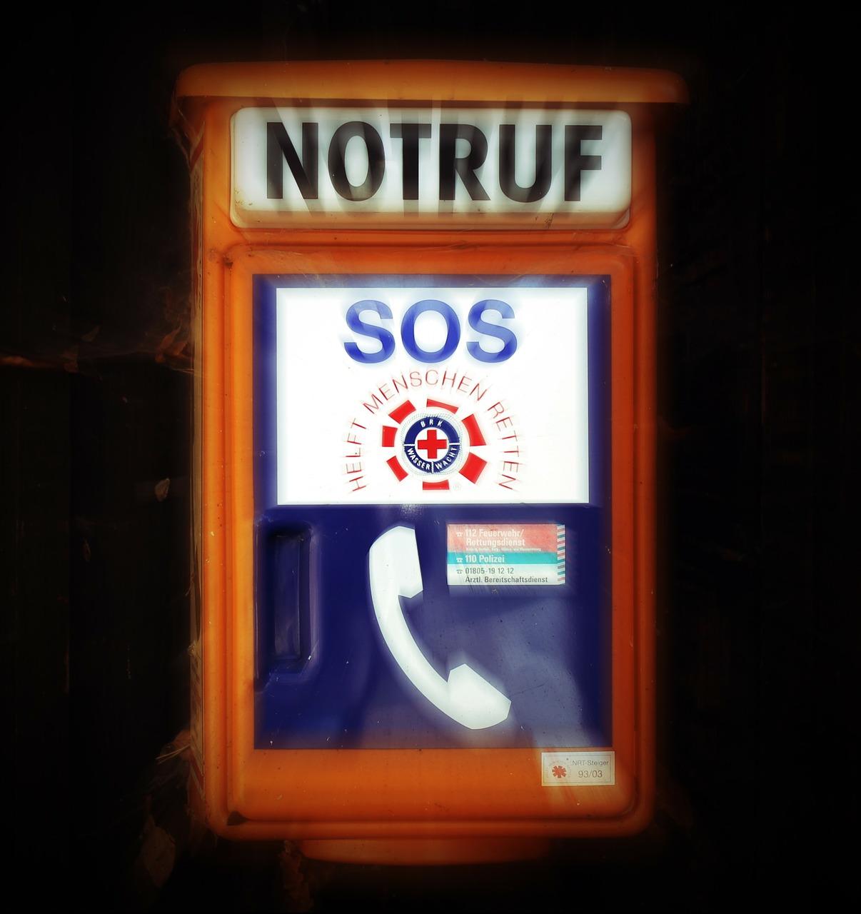 Notruf 1513769698