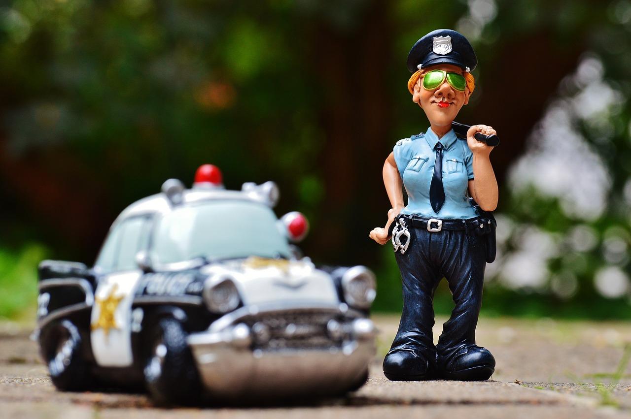 Polizei 1513652869