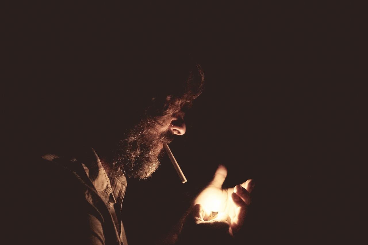 Rauchen 1513003201