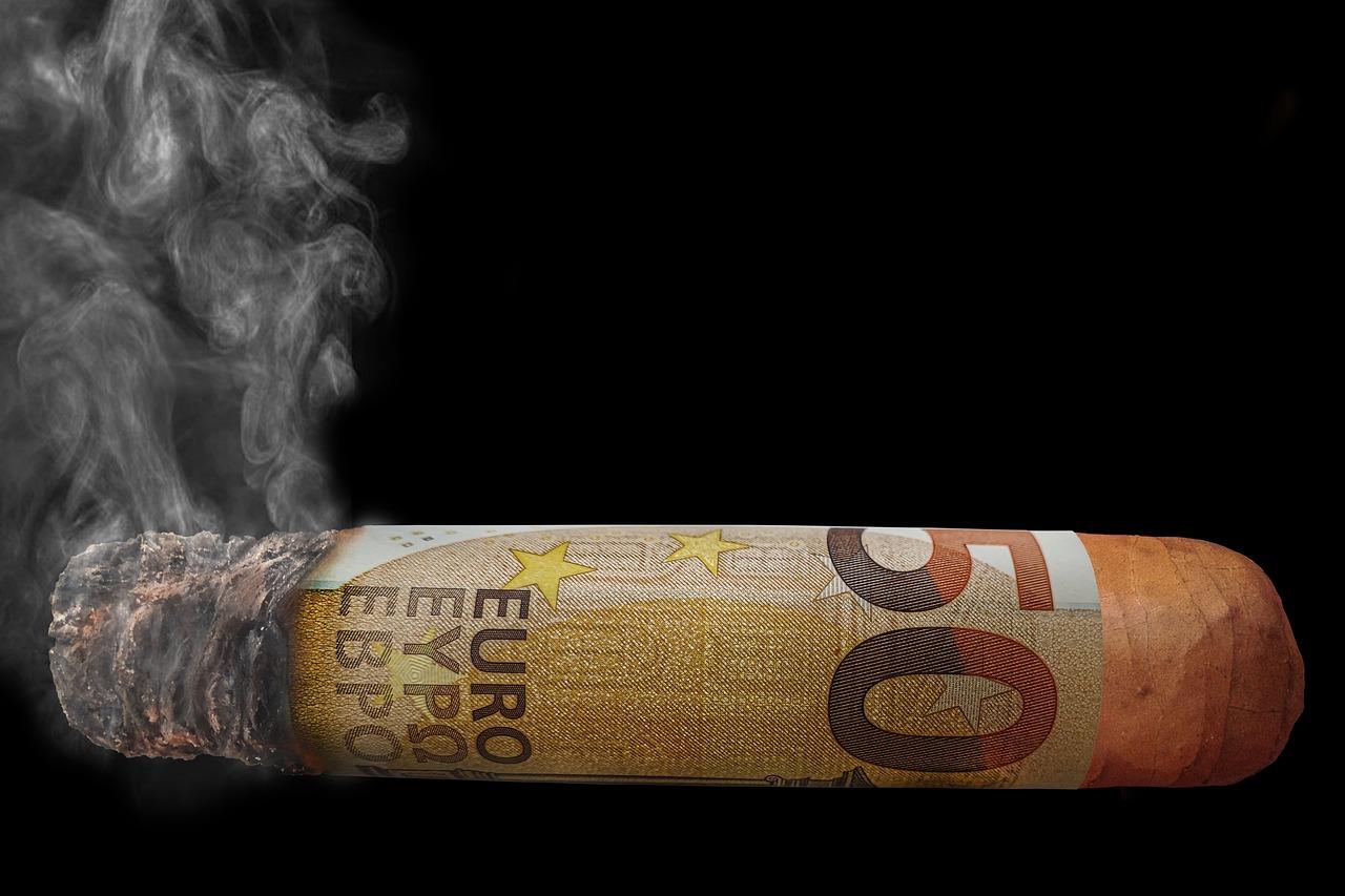Rauchen 1513787009