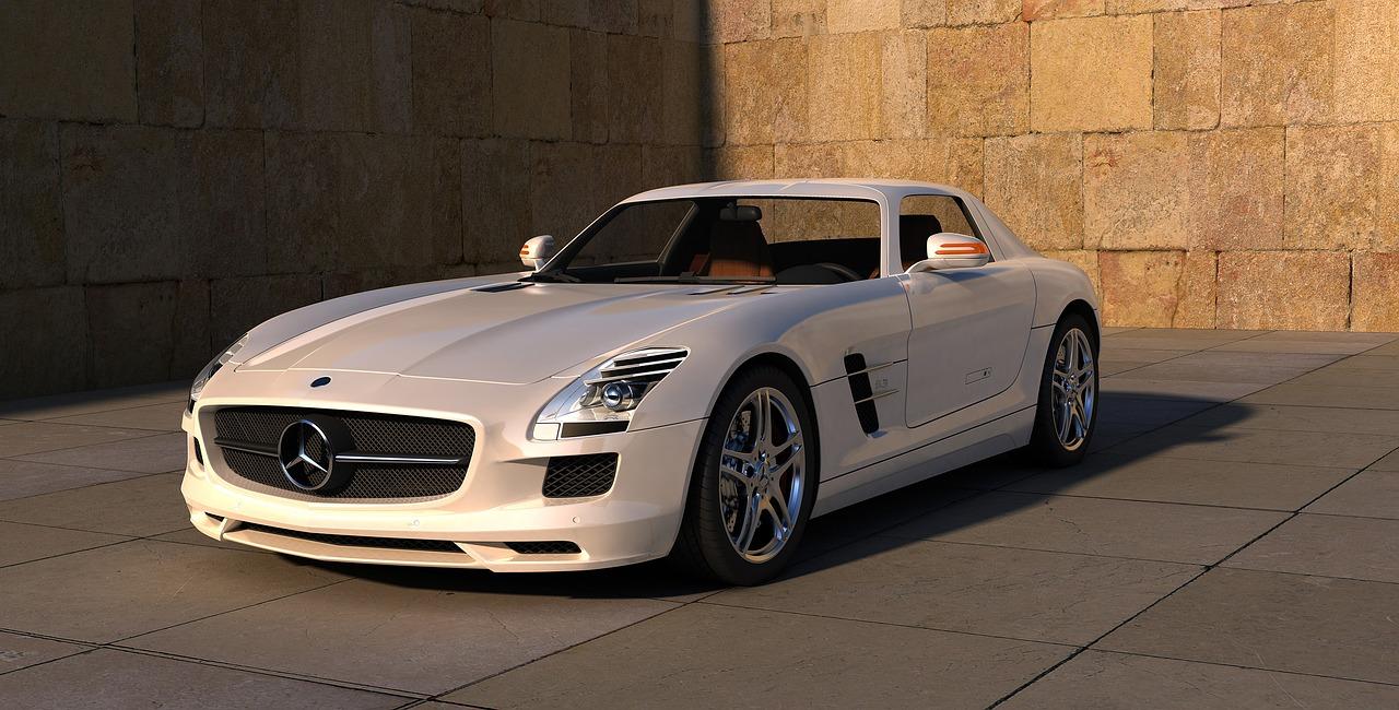 auto 1513875768