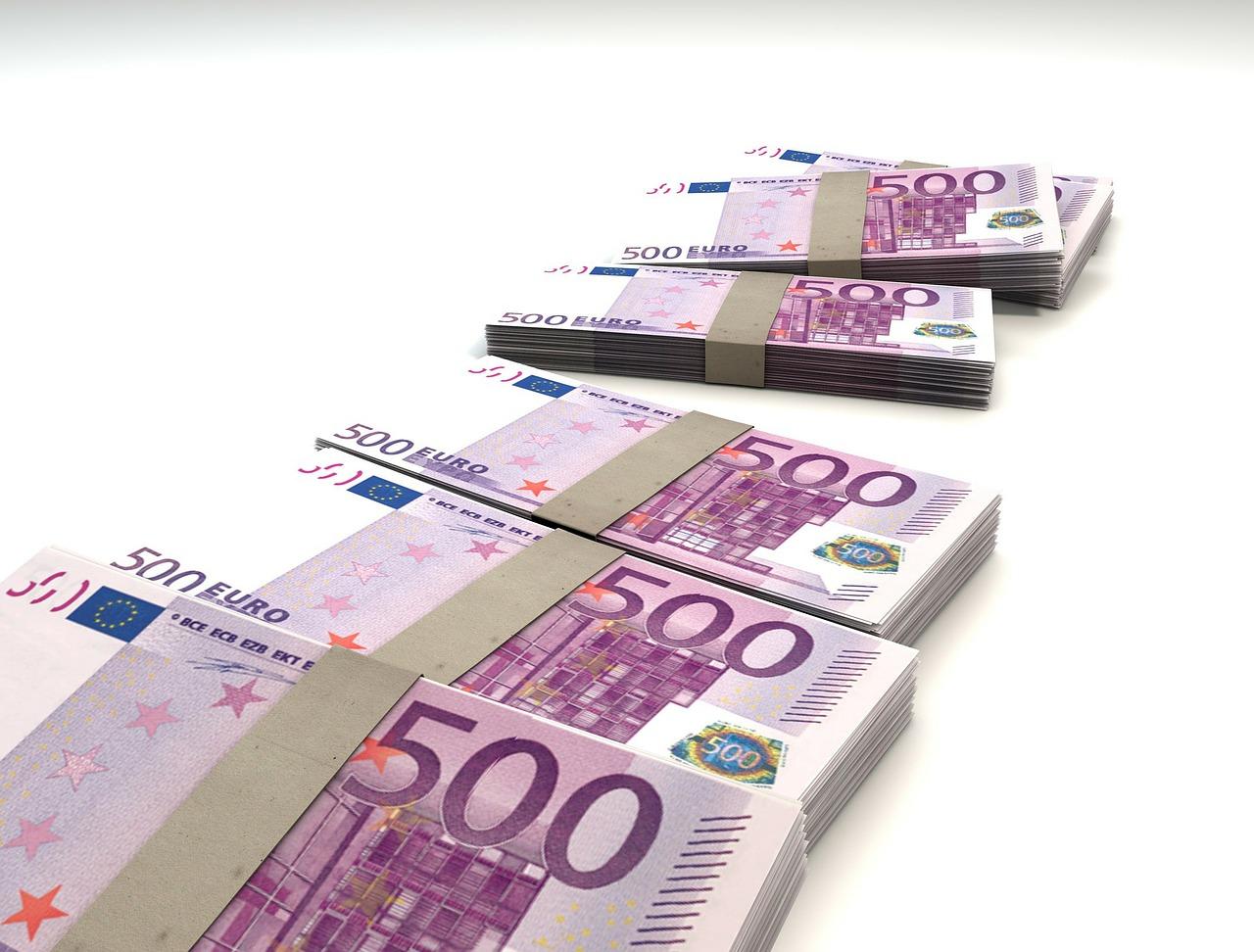 geld 1512388407