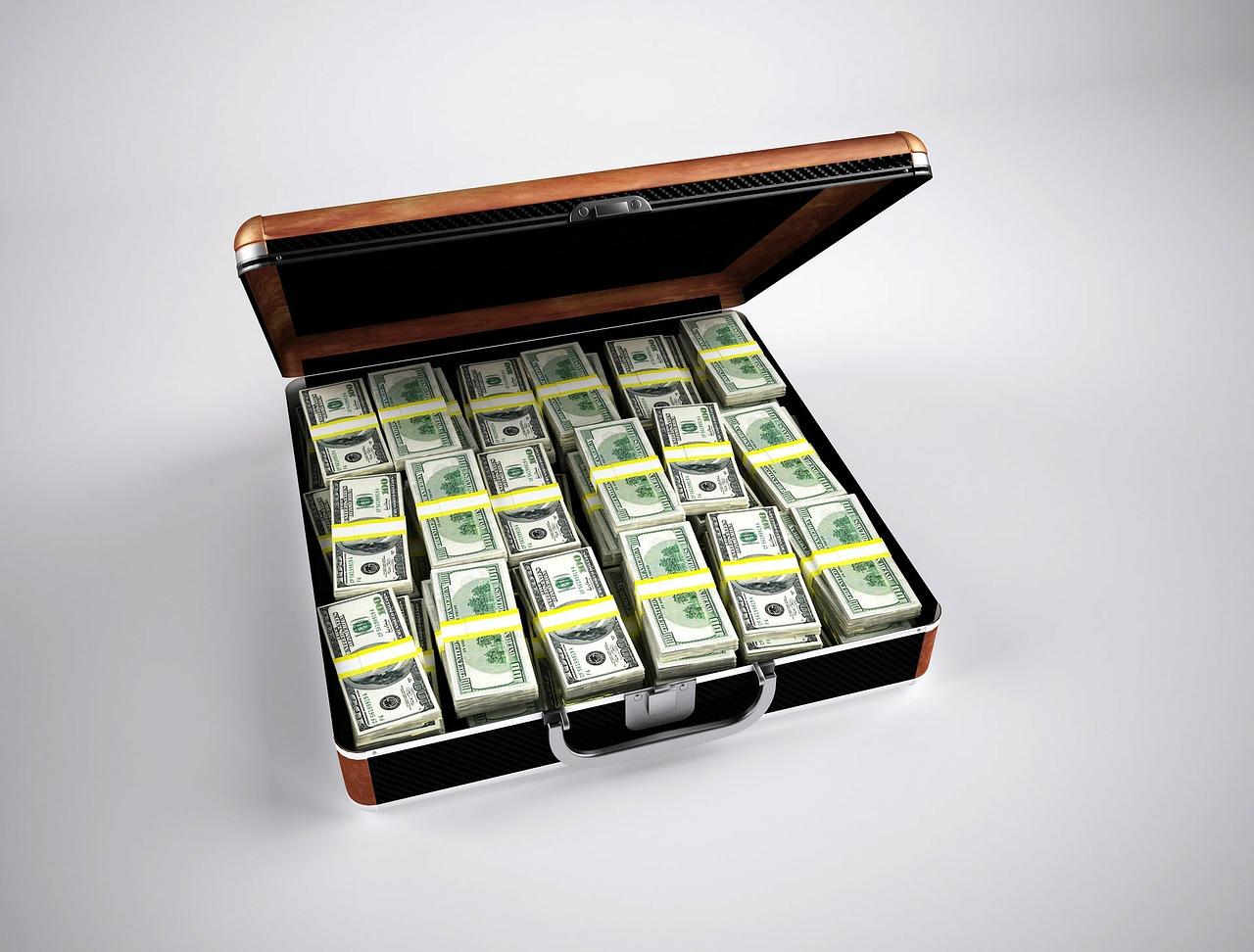 geld 1513350845