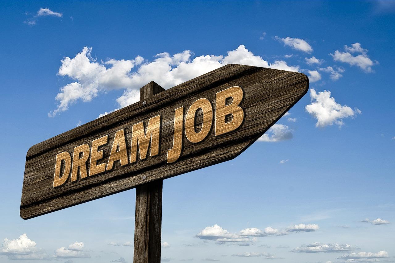 jobs 1513351662