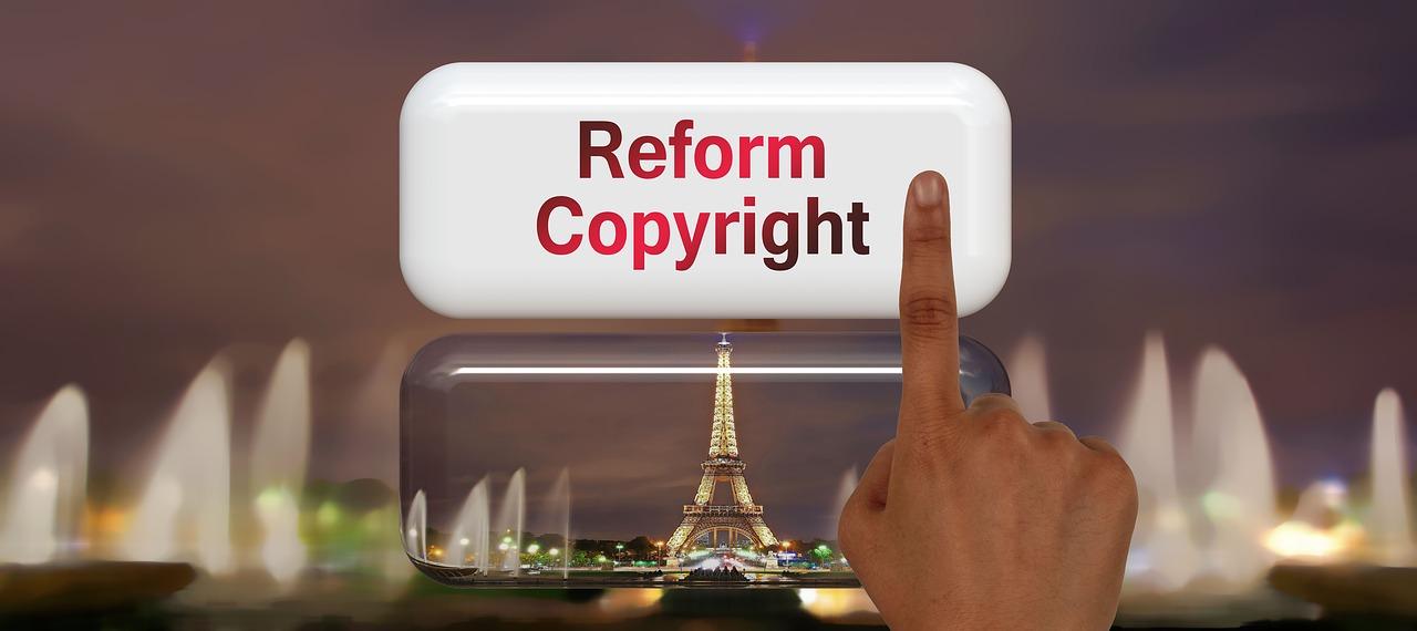 urheberrecht 1513943177