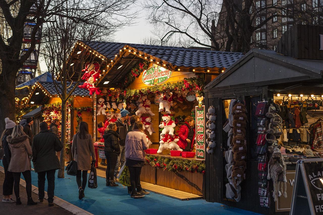 weihnachtsmarkt 1512728629