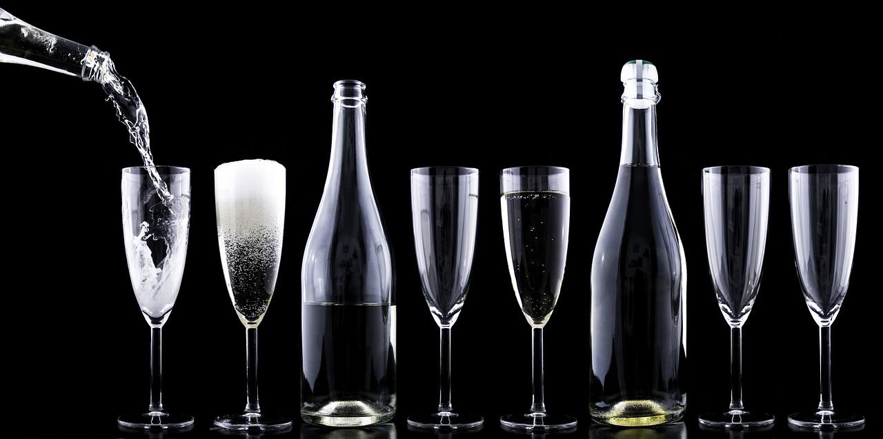 Alkohol 1515271177
