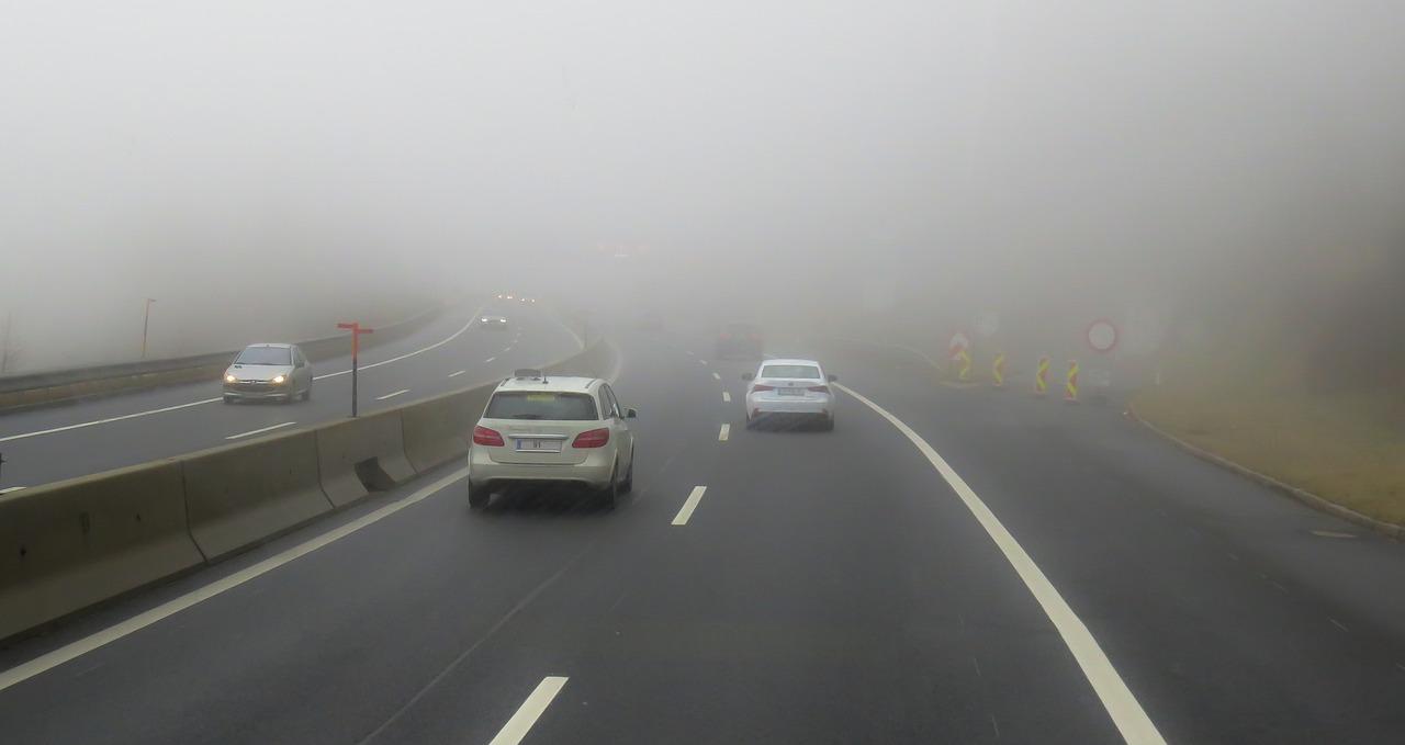 Autobahn 1515319525