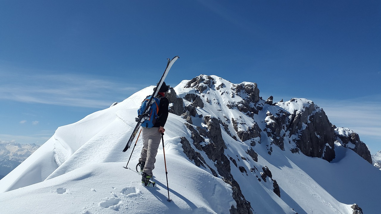 Ski 1514801477