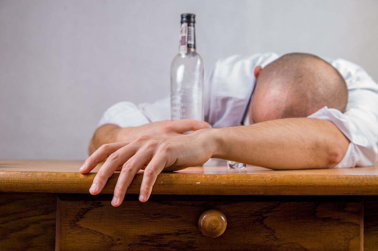 alkohol 1517315456