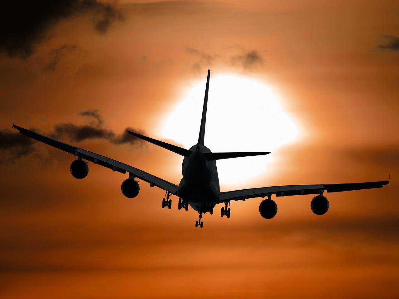 flugzeug 1515497254