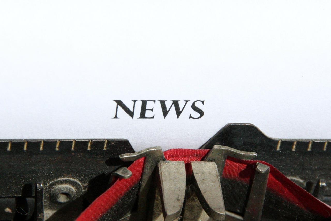 news 1516705267