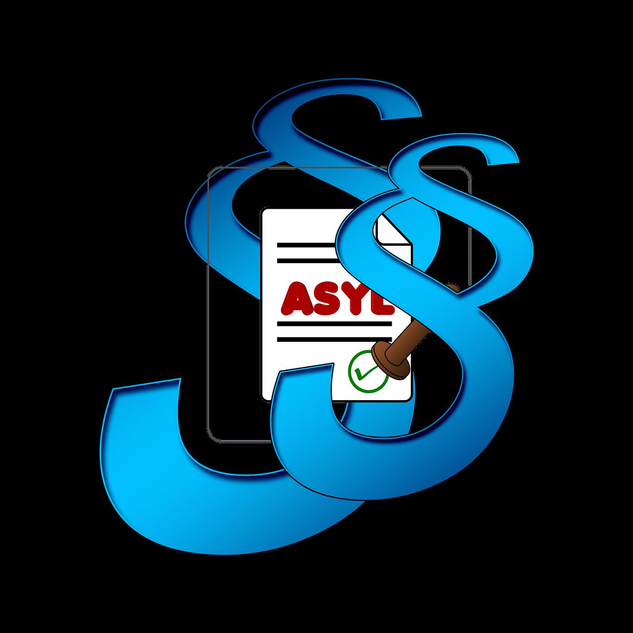 Asyl 1519122777