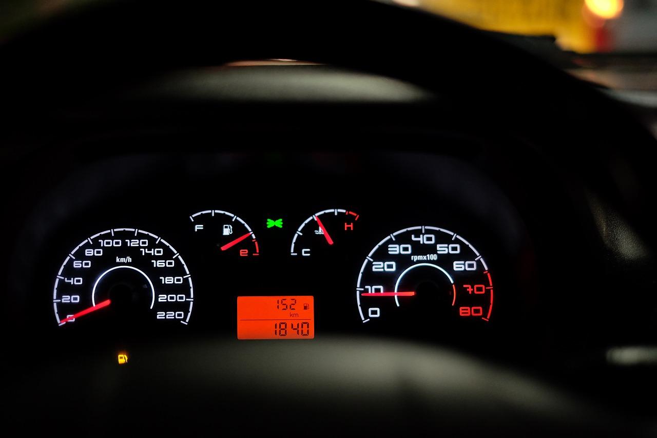 Auto 1519751790