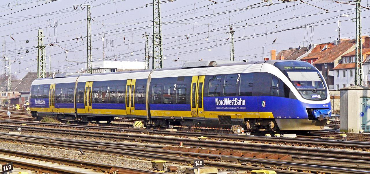Bahn 1518188553