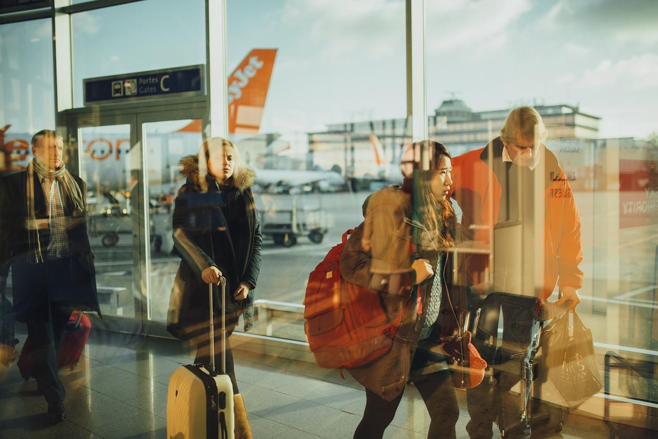 Flughafen 1519561073