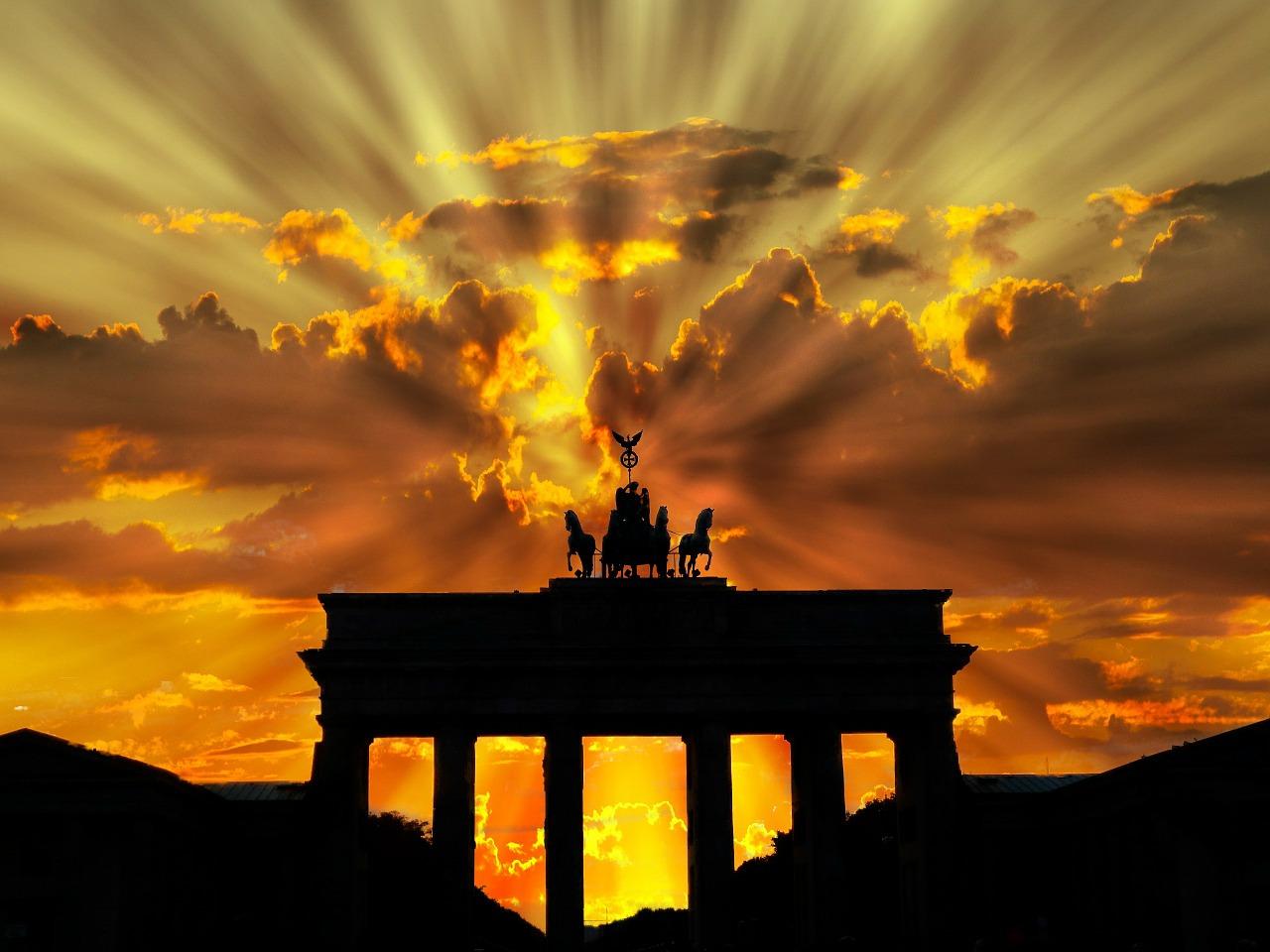 deutschland 1518026933