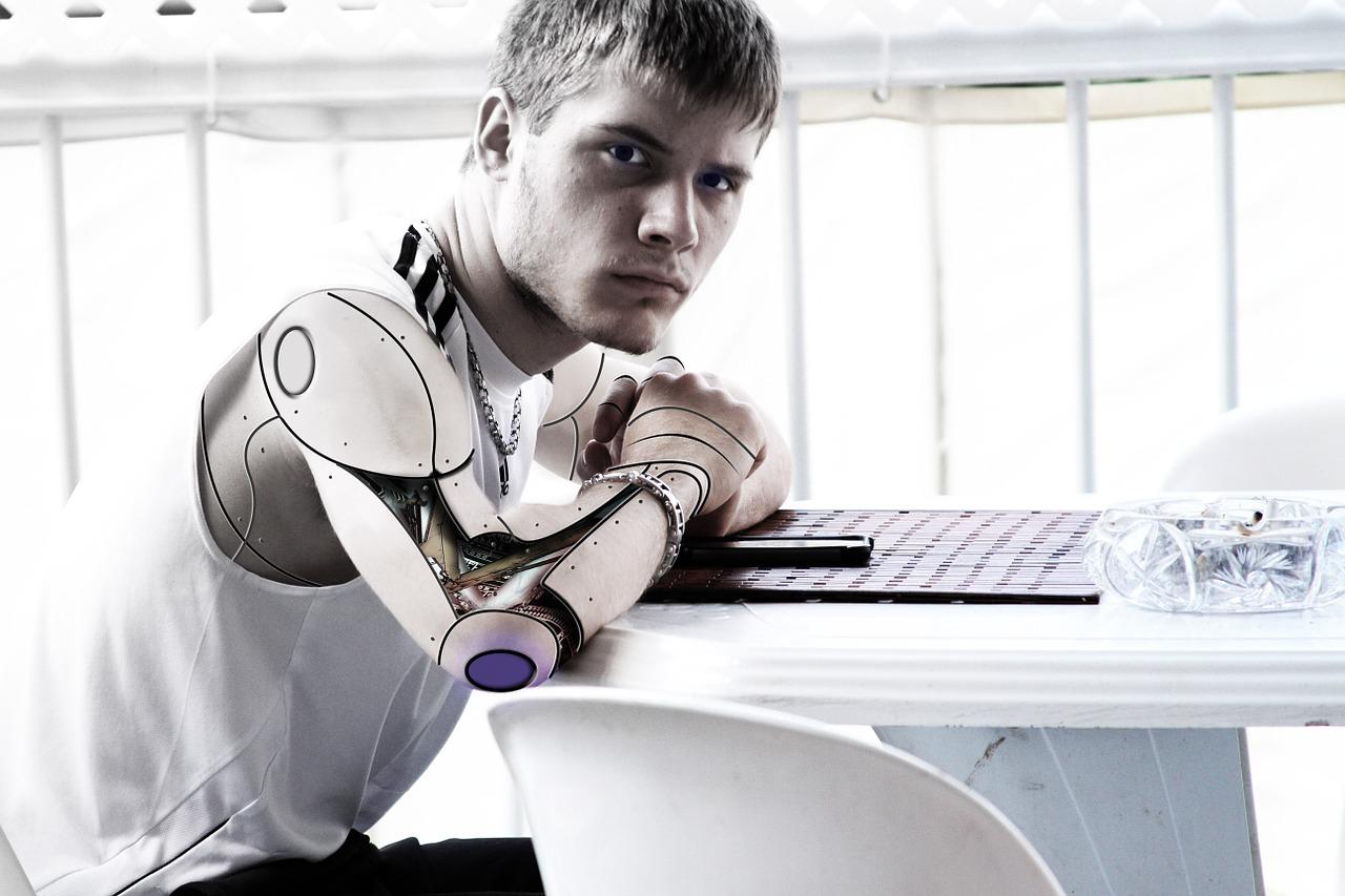 roboter 1517660747
