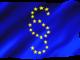 EU 1520158918