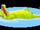 Krokodil 1520159231