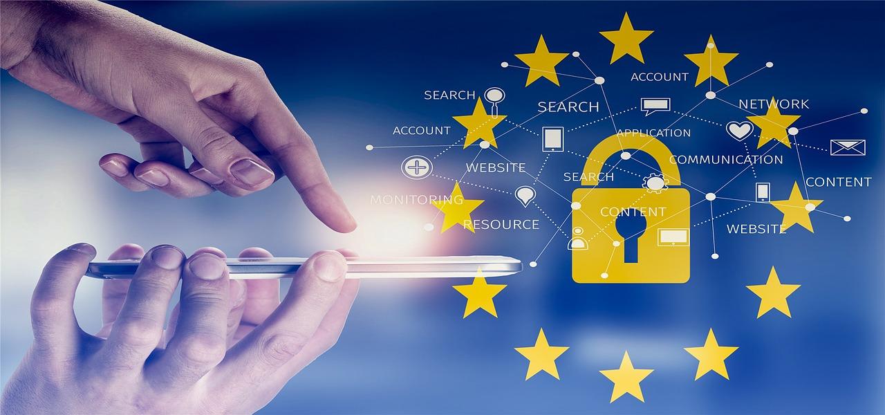 EU Datenschutz-Grundverordnung