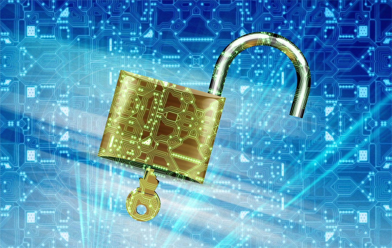 Datenschutz 1524219160