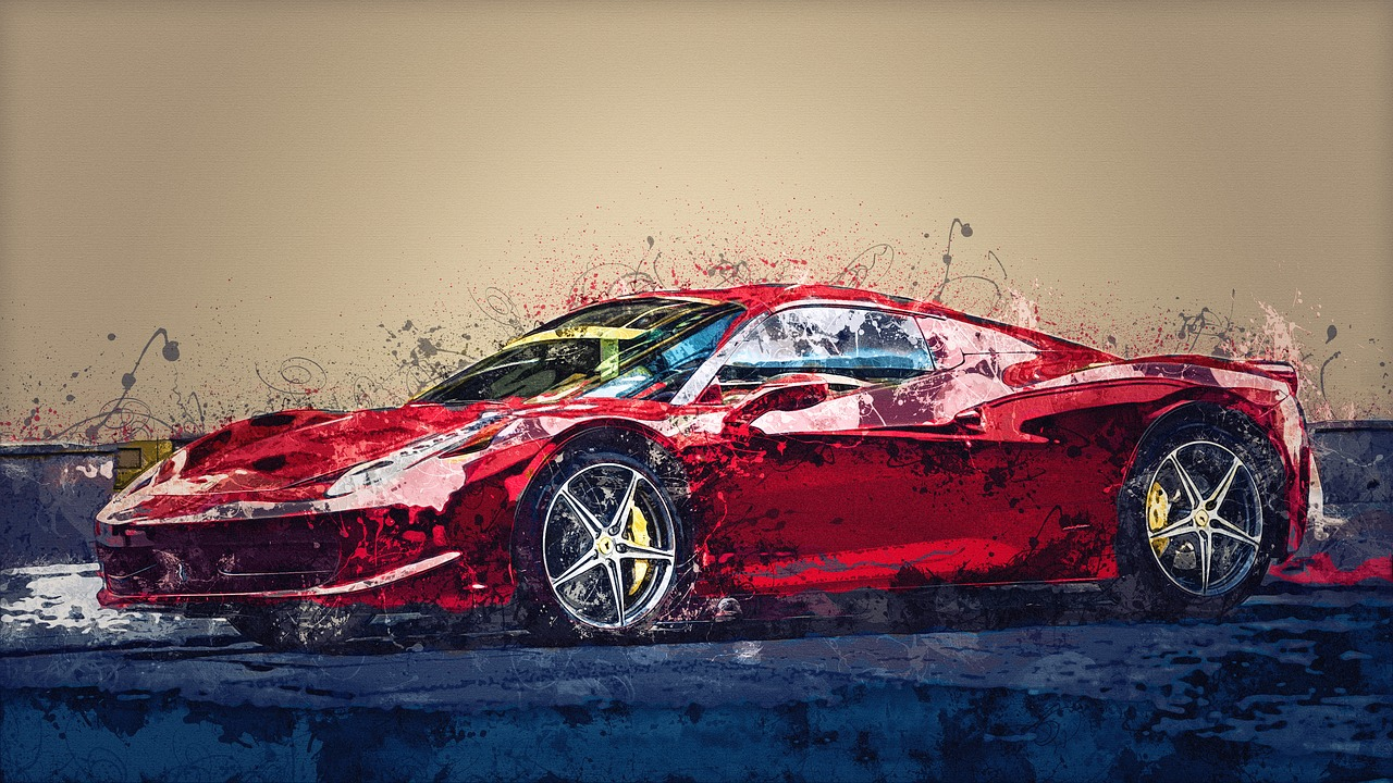 Ferrari 1523900693
