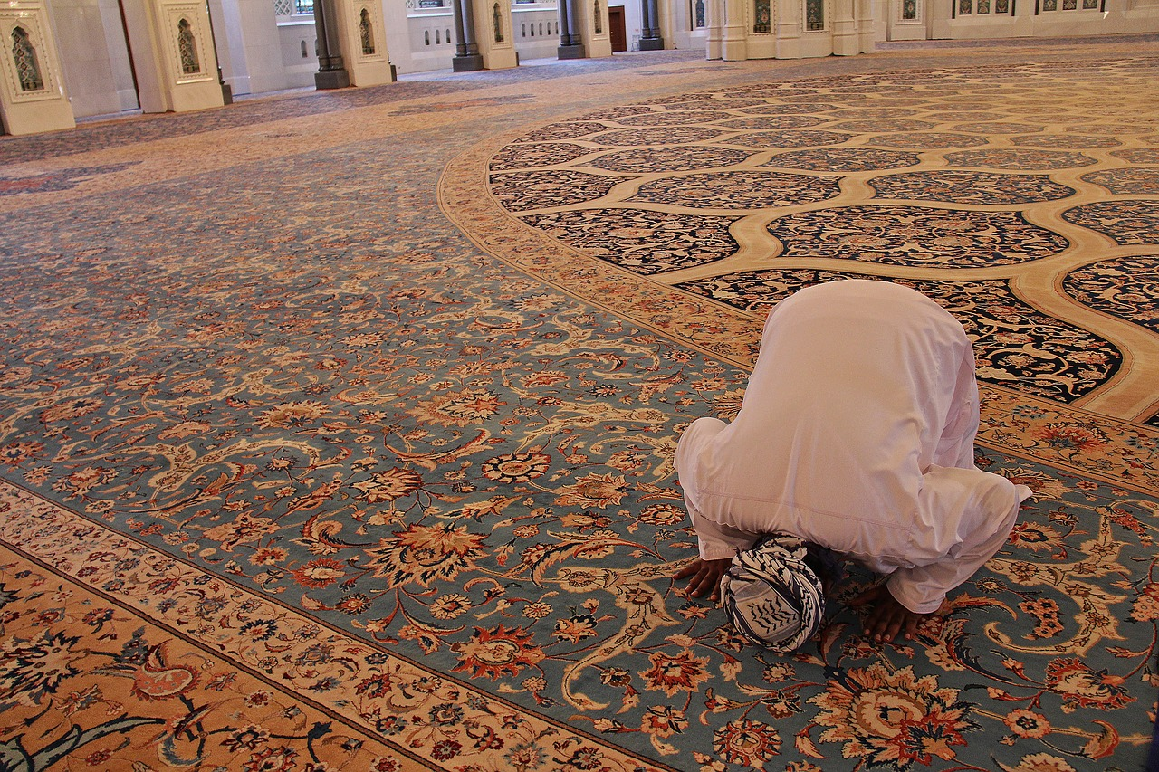 Islam 1524298476