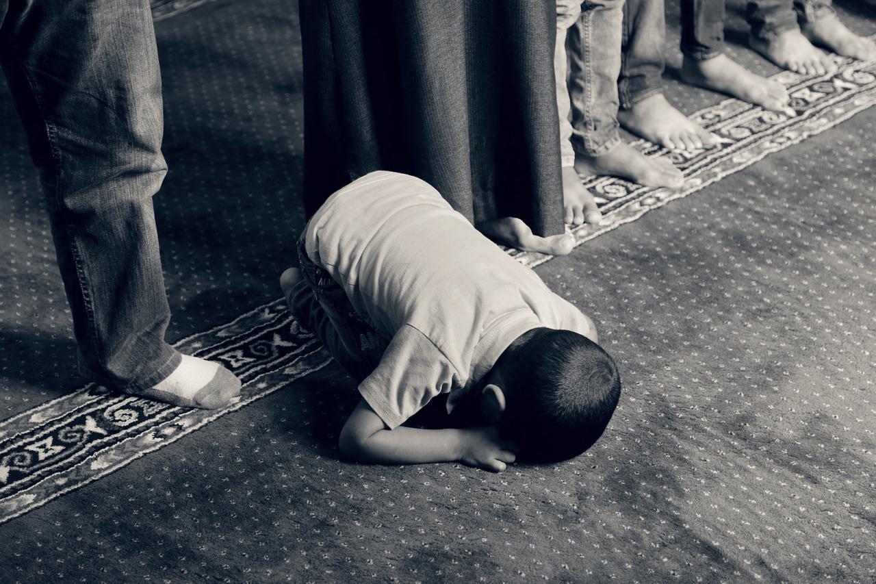 Islam 1524299221