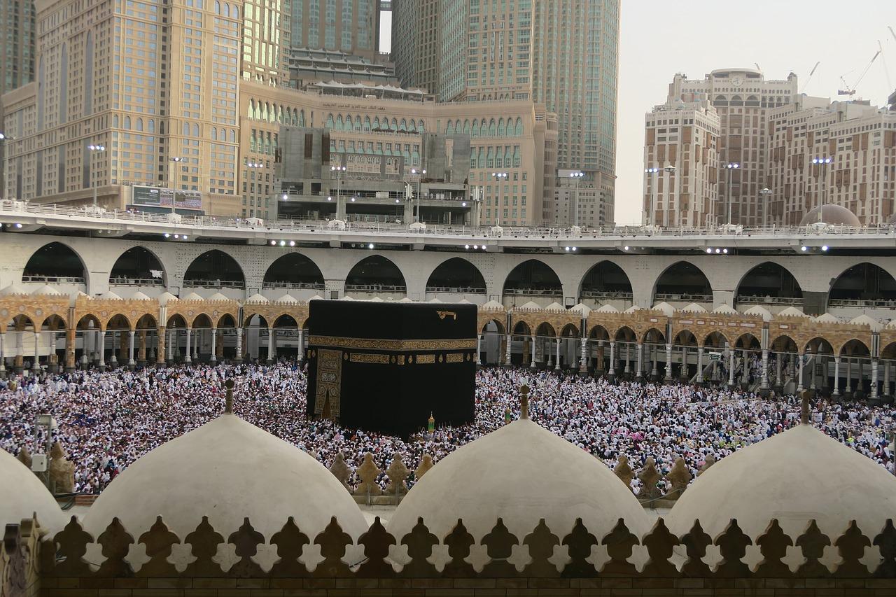 Islam 1524475351
