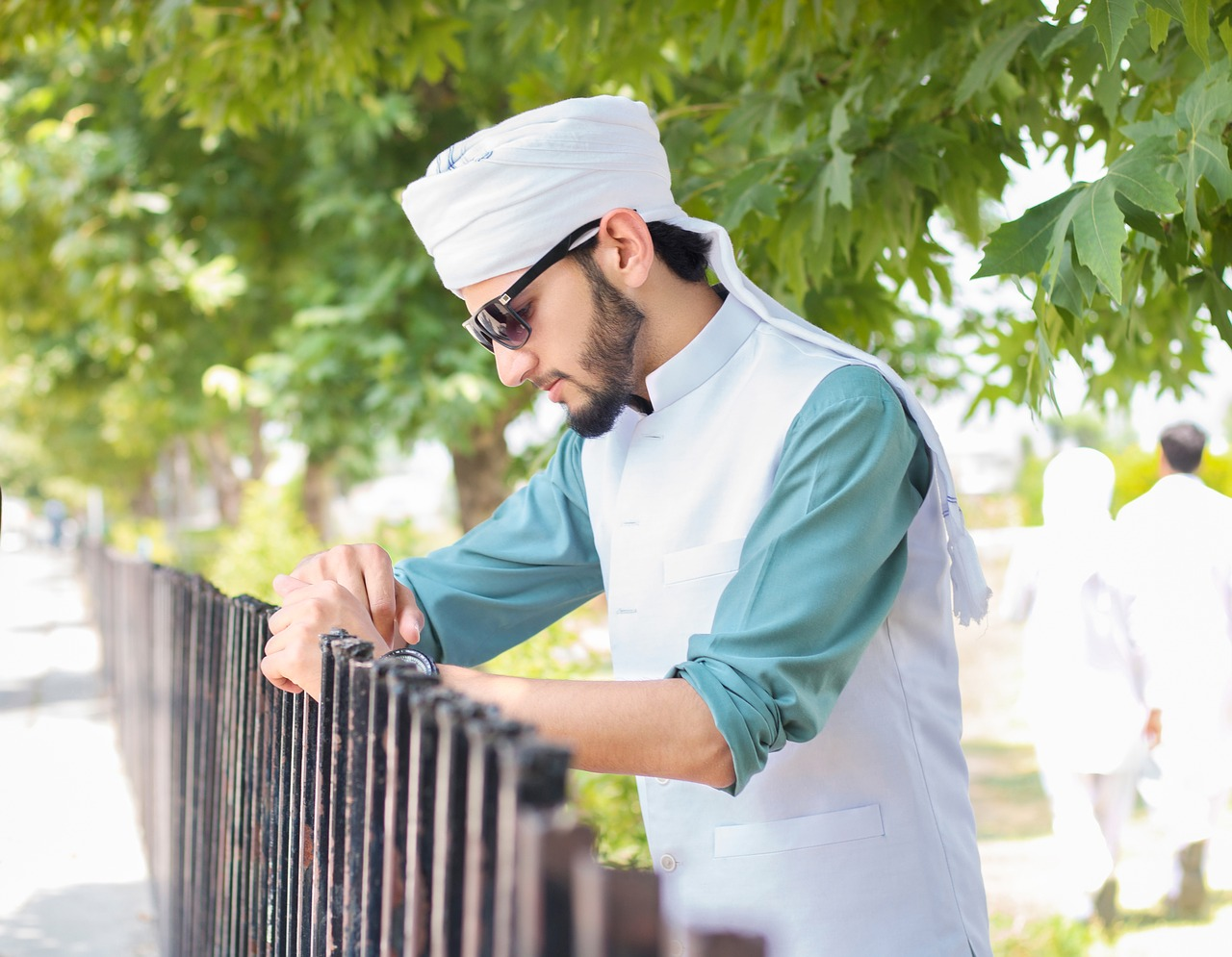 Islam 1524911035