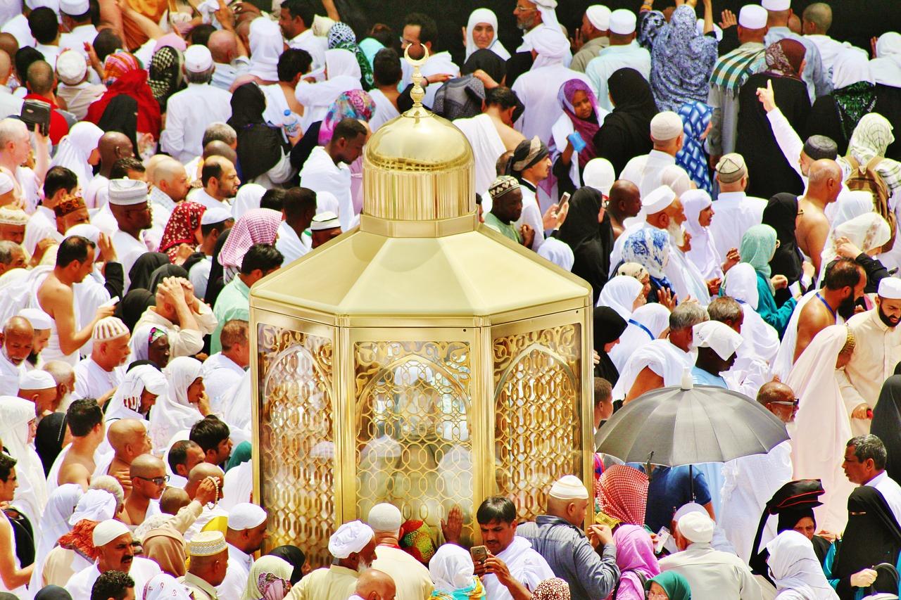 Moschee 1524472908