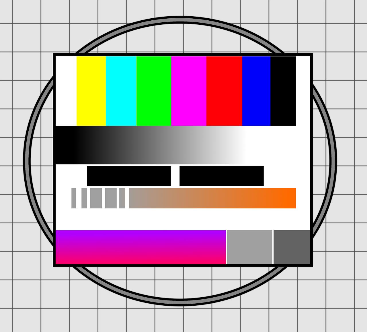 TV 1523002272