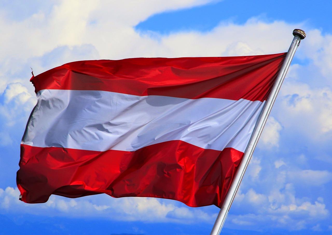 österreich 1525432903