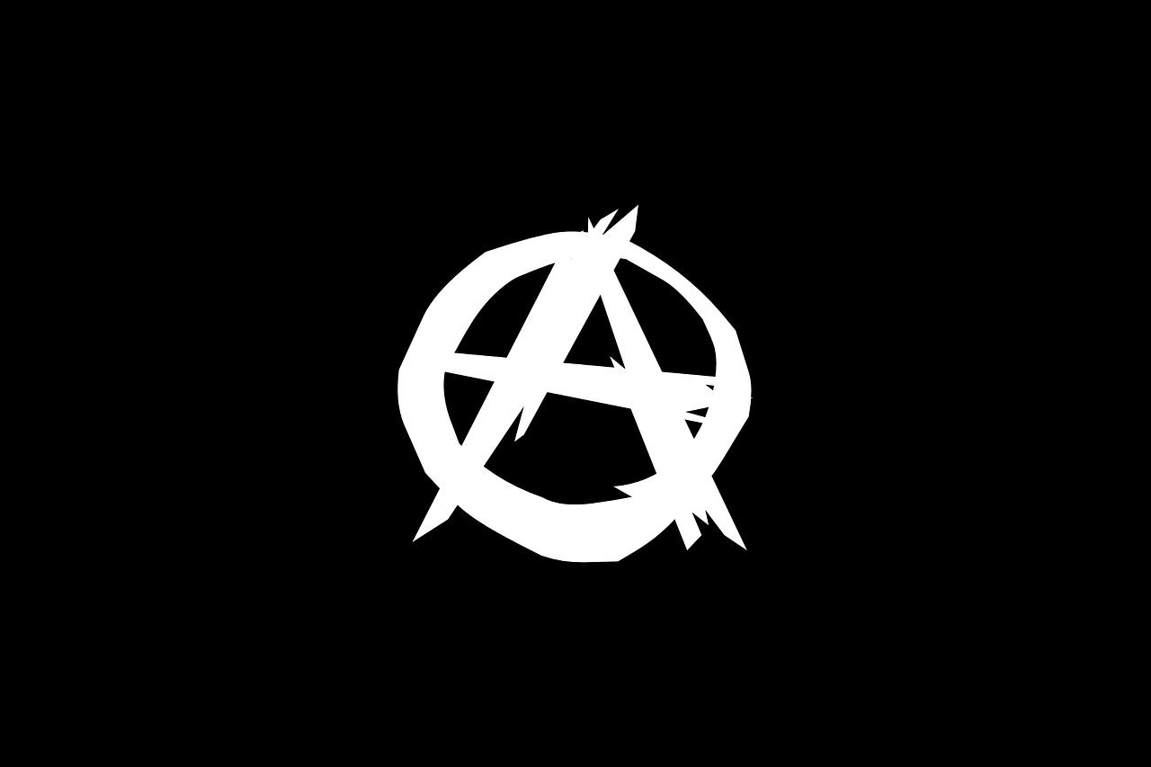 Anarchie 1527078023