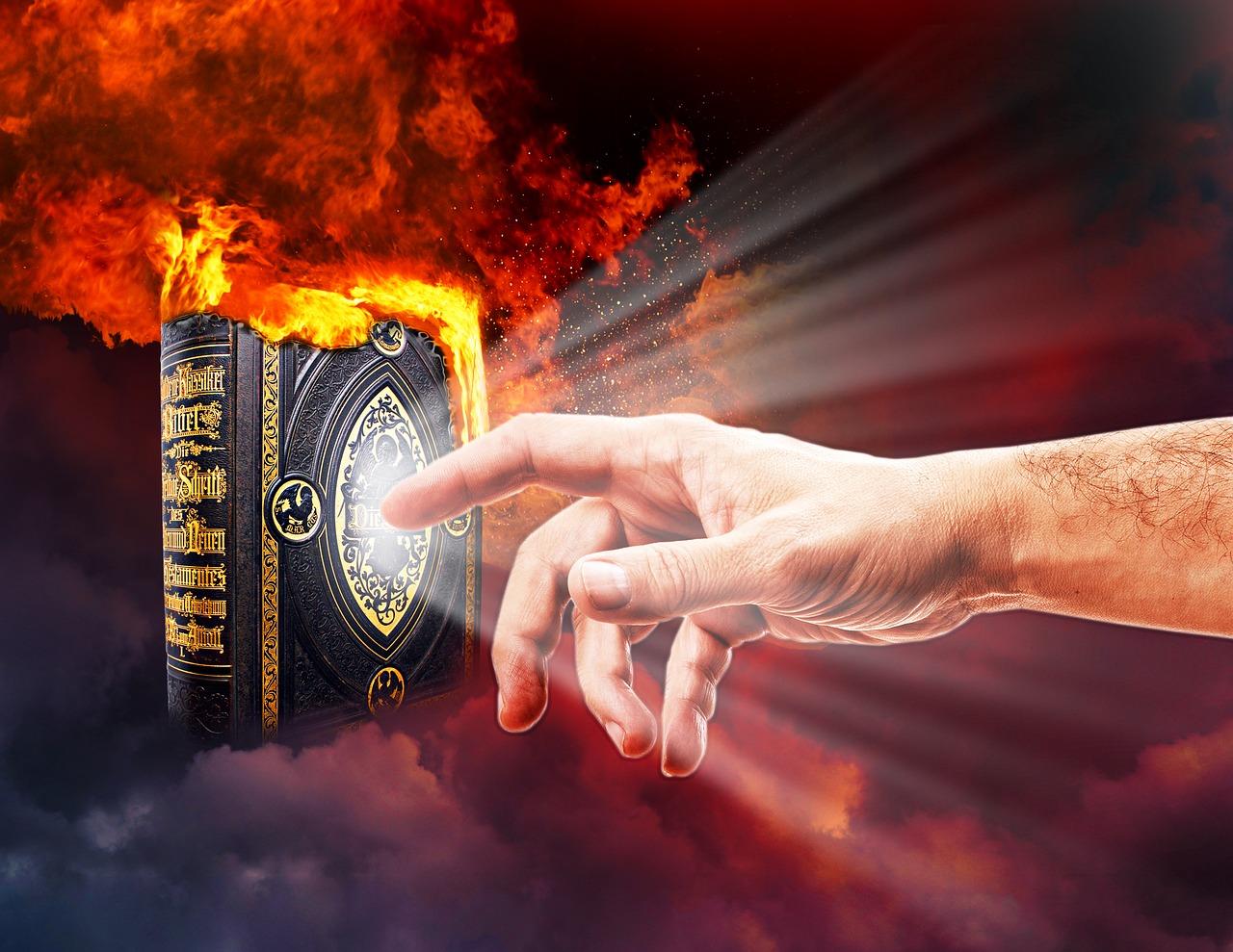 Bibel 1525452847