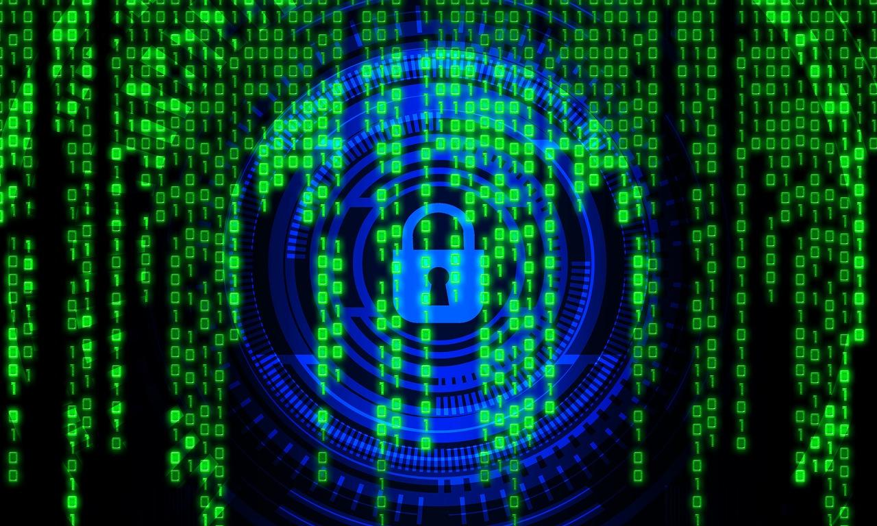 Datenschutz 1526478818