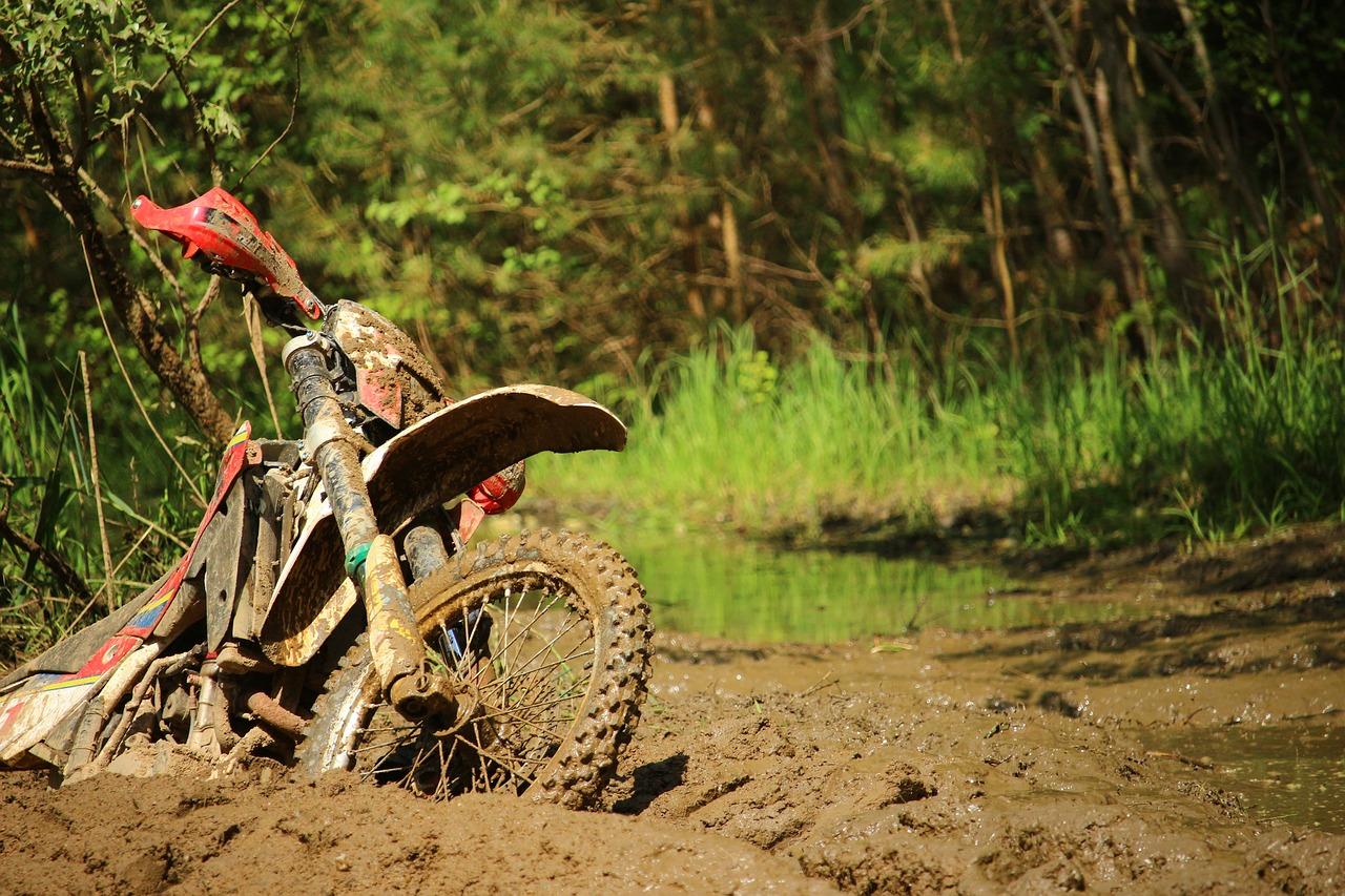 Motocross Motorrad 1527498712