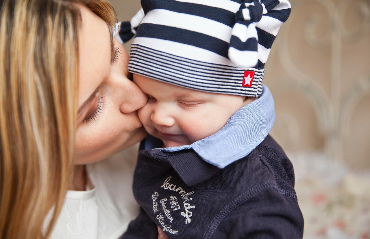 Muttertag 1526028017