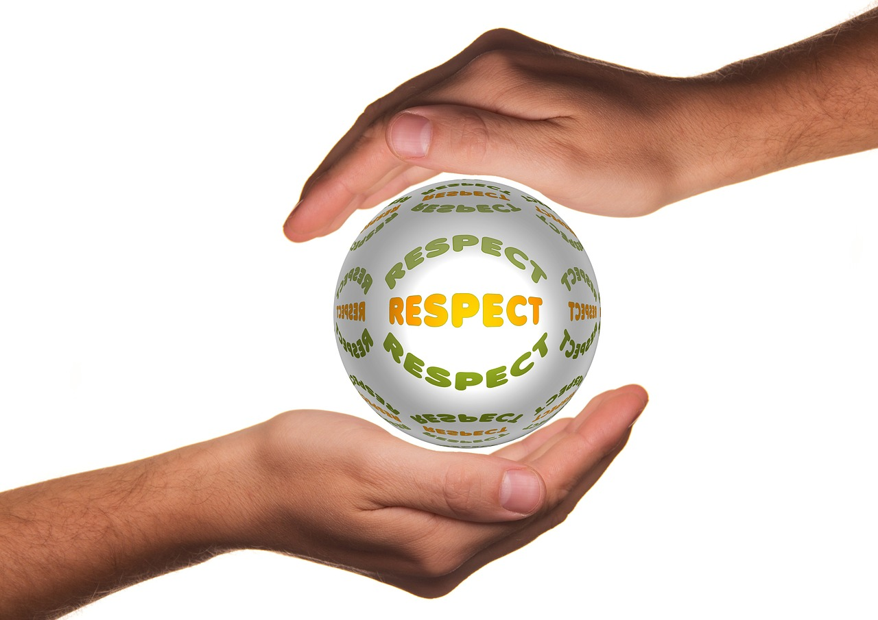 Respekt 1526721478