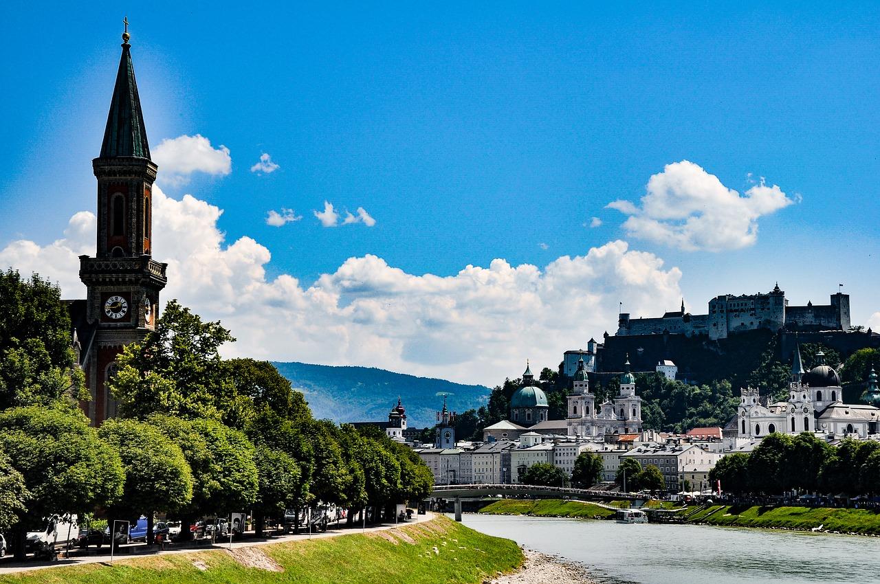 Salzburg 1525345501