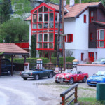 MGOC Austria in Furth