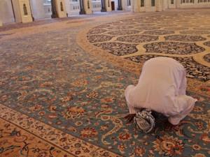 moschee 1528802977