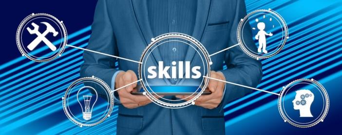 Ein guter Arbeitgeber bietet auch effiziente, ergonomische und sichere Arbeits-Umgebungen