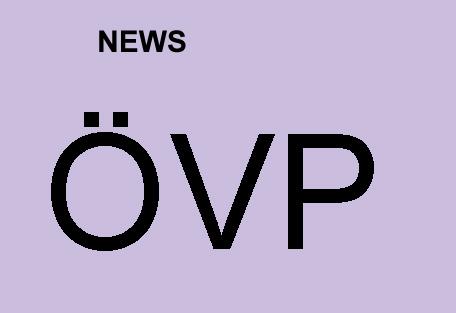 övp news