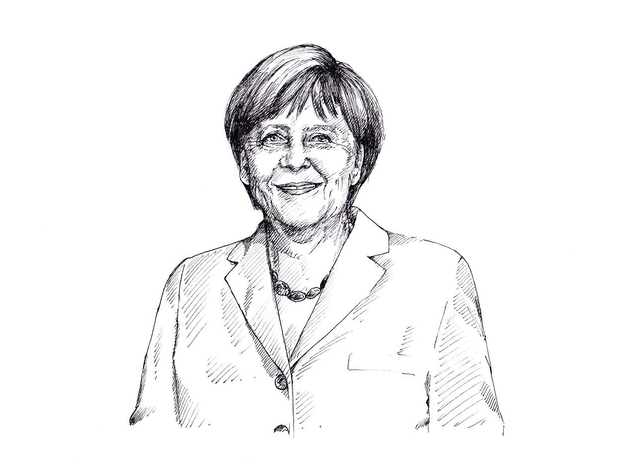 Merkel 1530638731