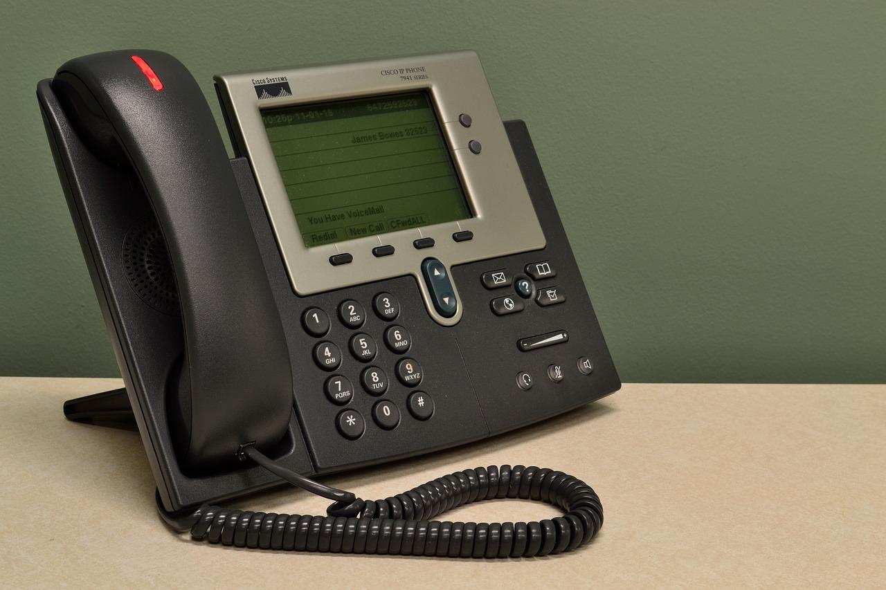 anruf 1532531351